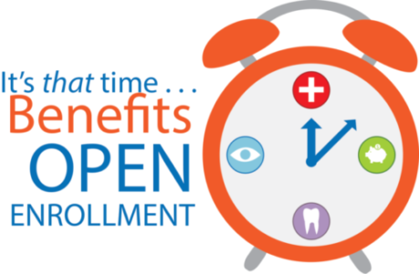 3 Big Things About Snowflake Open Enrollment